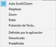 2-Configurar-tableta-photoshop-pop-up-TOUCH-RING