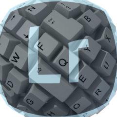 7 Atajos de teclado de Lightroom imprescindibles