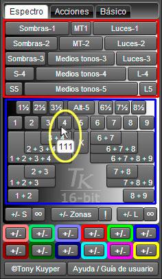 panel-tony-kuyper-en-espanol-espectro