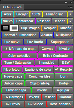 panel-tony-kuyper-en-espanol-panel-de-contronl