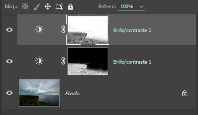 brillo-contraste-en-photoshop-8