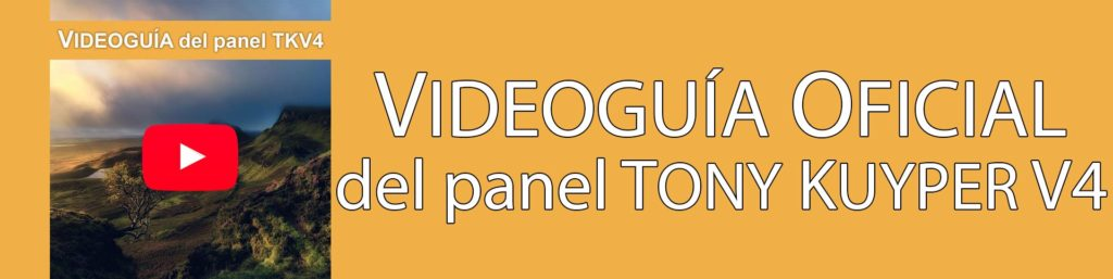 videoguia-panel-tony-kuyper-en-espanol-4