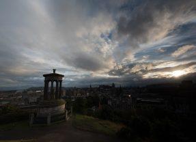 Nueva descarga de RAW, esta semana a Edimburgo!!!