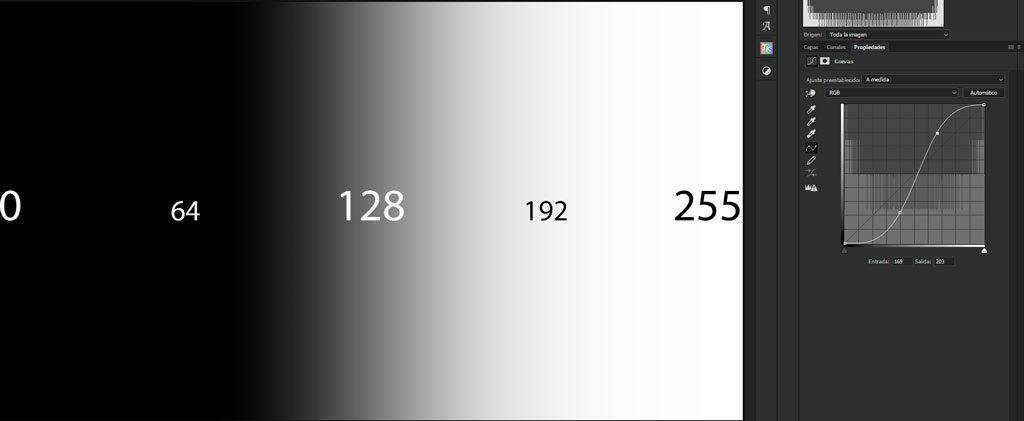 curvas-en-photoshop-valores-tonales-salida-5