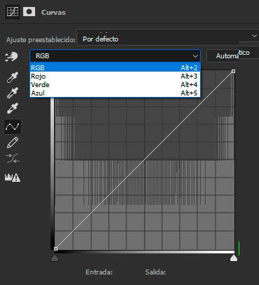 curvas-en-photoshop-valores-tonales-salida-y-entrada-10