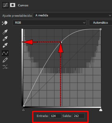 curvas-en-photoshop-valores-tonales-salida-y-entrada-3