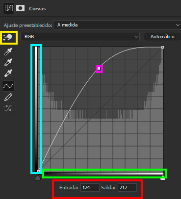curvas-en-photoshop-valores-tonales-salida-y-entrada-4