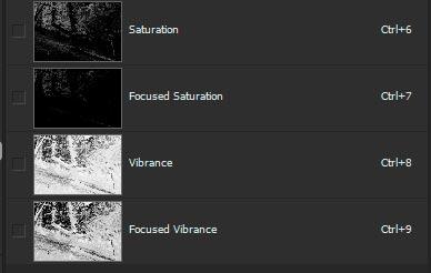 saturacion-intensidad-2