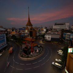 Descarga y procesa este RAW de Bangkok