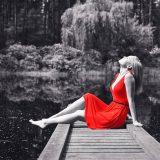 Todos los secretos de la capa de ajuste de Blanco y Negro en Photoshop