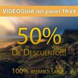"""Regalo de Reyes!!! Consigue tu videoguía """"GRATIS""""!!!"""