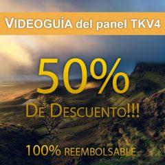 Regalo de Reyes!!! Consigue tu videoguía «GRATIS»!!!