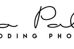 Aprende a crear una firma en Photoshop