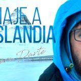 Viaja a Islandia hoy mismo