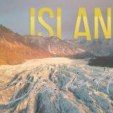 Viaje Fotográfico a Islandia (IV): días de hielos