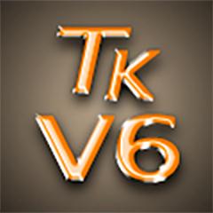 Actualiza GRATIS tu Panel Tony Kuyper V6