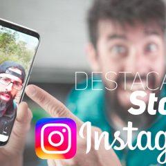 Mejora tus historias de Instagram con transiciones