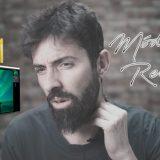 ON1 PhotoRAW 2018: Módulo de Revelado