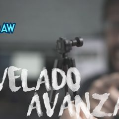 ON1 Photo RAW 2018: Módulo de Revelado II