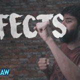 ON1 EFFECTS 2018: perfeccionando nuestros revelados.