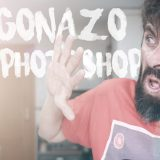 Fogonazo de Luz en Photoshop