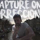 Capture One 11: Corrección de Lente y ajustes de perspectiva