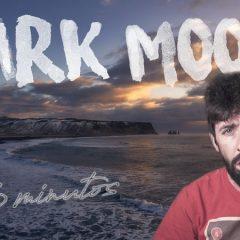 Aprende a hacer un Procesado Dark Mood en 3 minutos