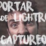 Guía para Importar tu catálogo de Lightroom a Capture One
