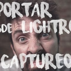 Guía para Importar tu catálogo de Lightroom a Capture One