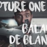 Capture One 11: El Balance de blancos