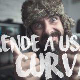 Como funciona la herramienta de curvas en Capture One
