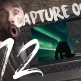 Capture One 12: el Photoshop Killer