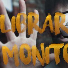 💻Cómo CALIBRAR tu MONITOR para fotografía en 10 pasos