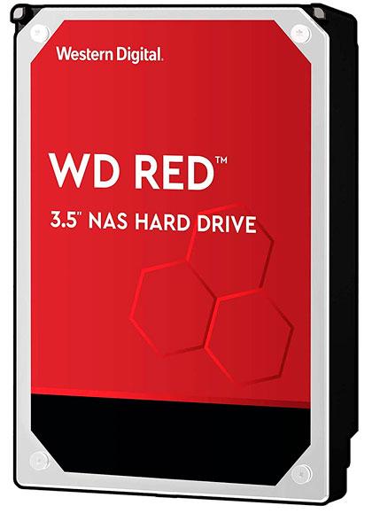 western-digital-red-ideal-para-NAS