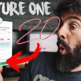😮 Capture One 20: precios, dudas y descuentos (a partir de 76€)