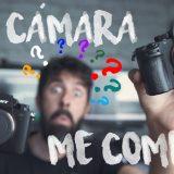 📸vs📸¿Qué cámara me compro? Sony a9 vs Sony a9II