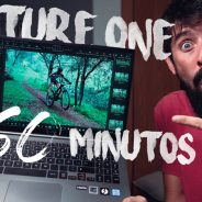 ⏱ Aprende Capture One 20 en 60 minutos. El TUTORIAL DEFINITIVO